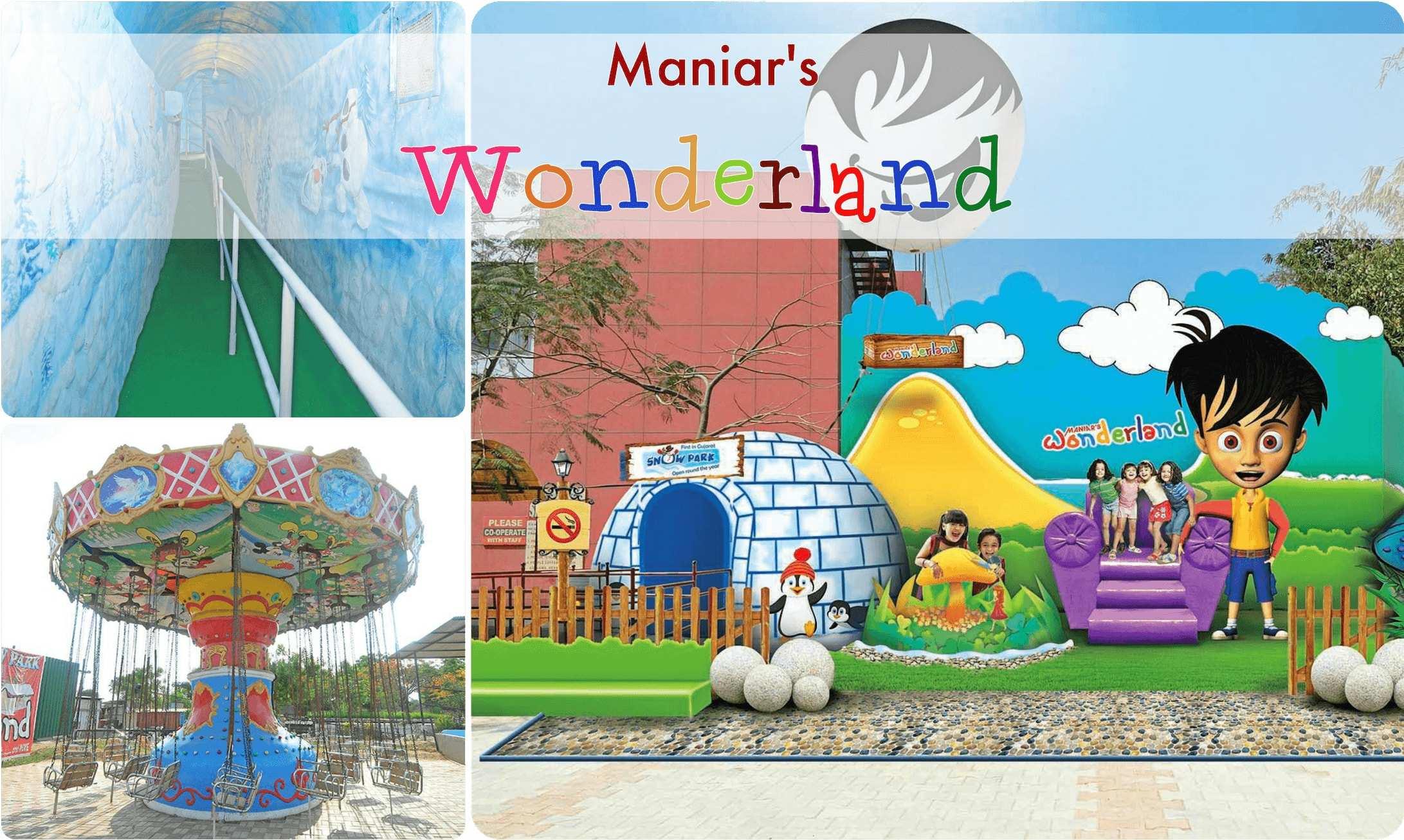 Maniars-wonderland-Ahmedabad.jpg