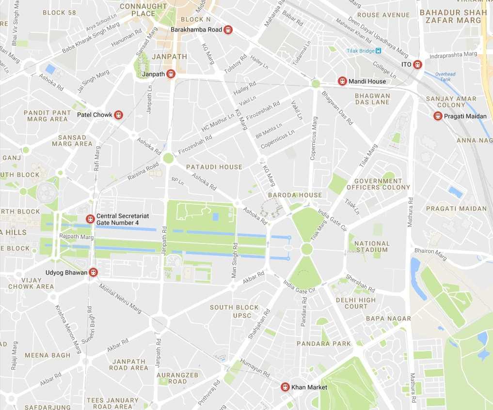 map indigate.jpg