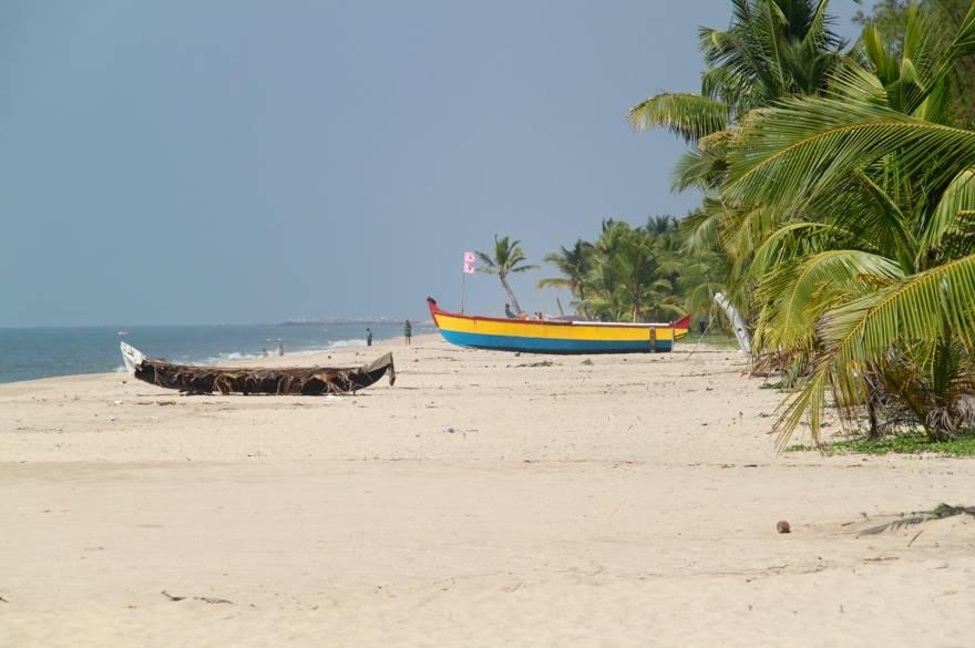 Marari-Beach-in-Kerala.jpg