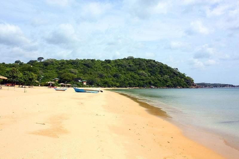 Marble-beach-trincomalee.jpg