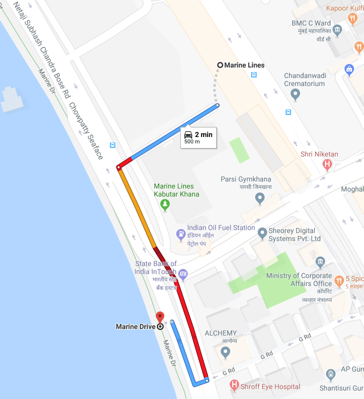 marine lines to marine drive.png