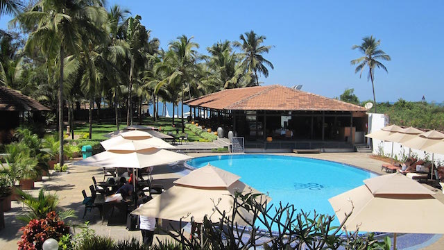 Marquis-Beach-Resort-in-Candolim.jpg