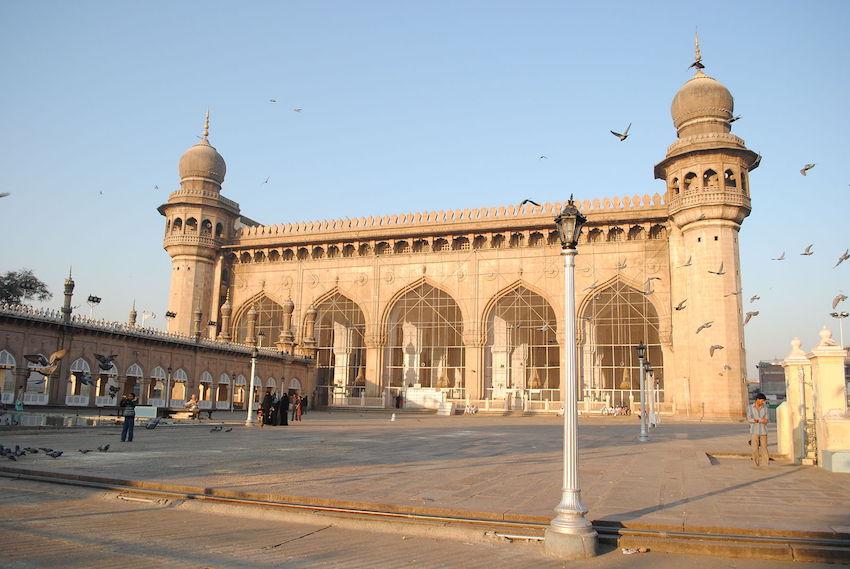 Mecca Masjid.jpg