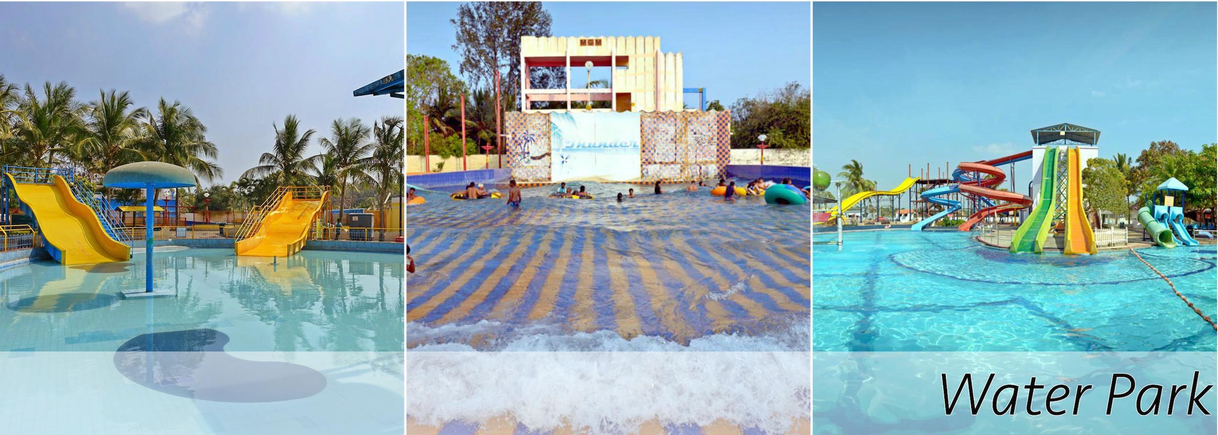 mgm dizzee world water park.jpg