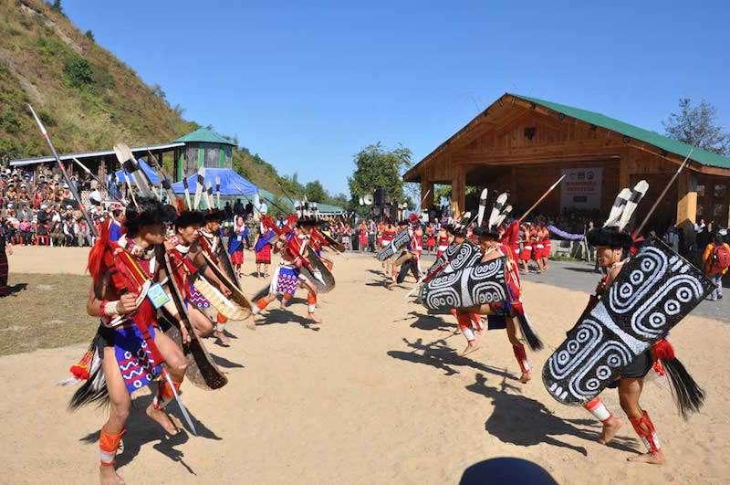 Moatsu-Mong-Festival.jpg