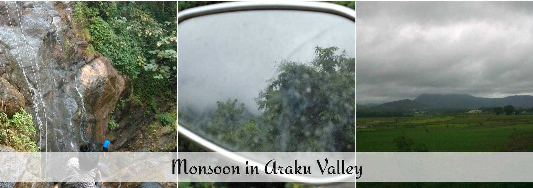 monsoon-in-araku-valley.jpg