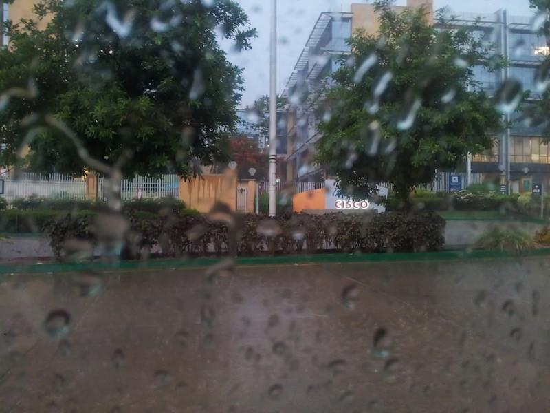 Monsoon_1.