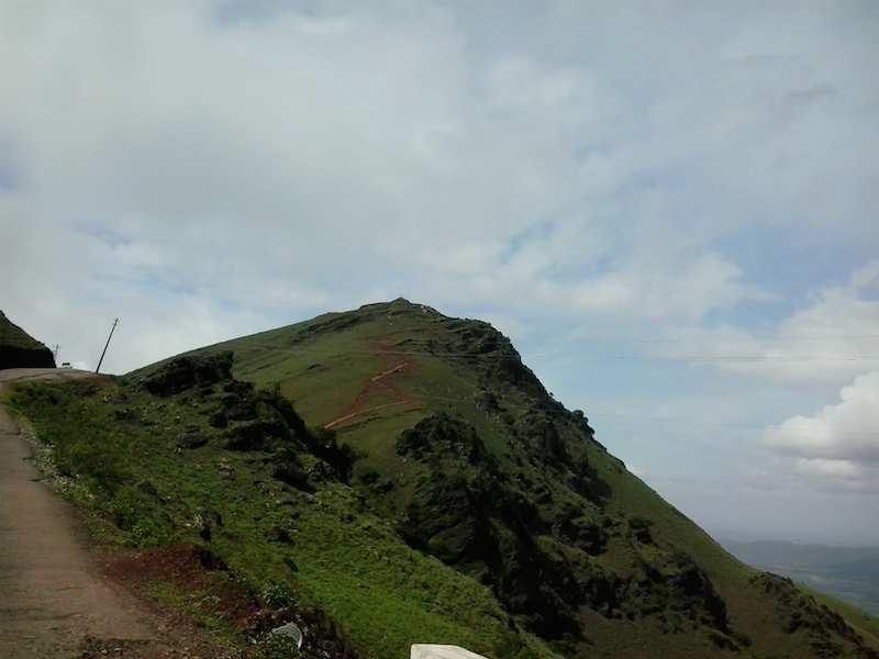 Mullayanagiri-Peak-in-Chikmagalur.jpg
