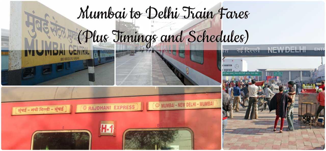 Mumbai-Delhi-Train-Fares.jpg