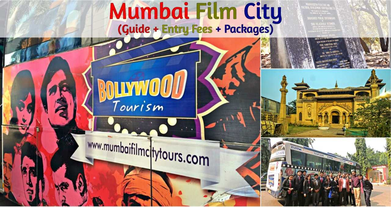 Mumbai-film-city.jpg