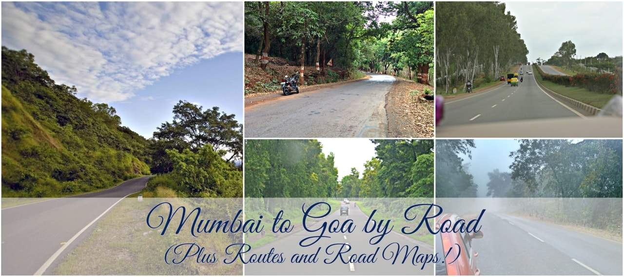 Mumbai-Goa-Road-Map.