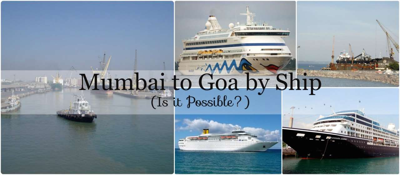 Mumbai-Goa-Ship.