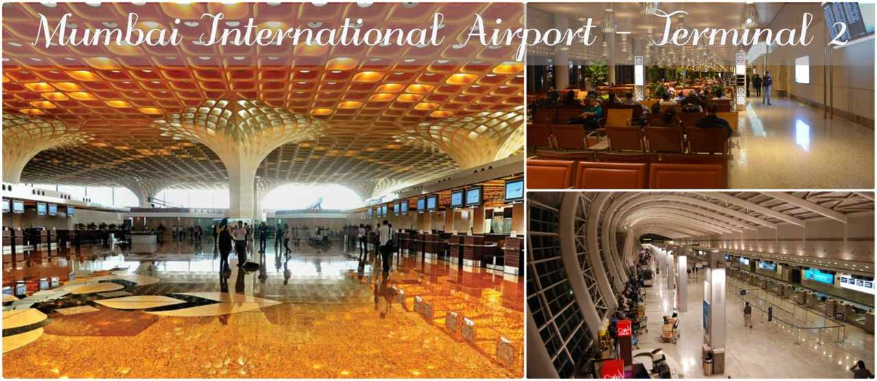Mumbai-international-airport.jpg