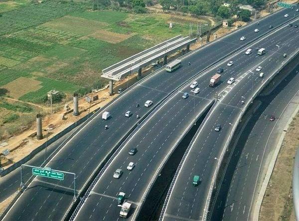 Mumbai-Pune-expressway.