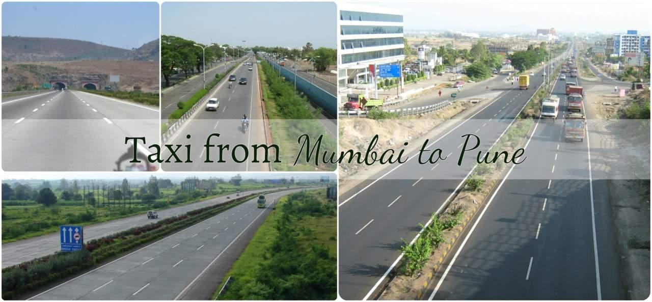 Mumbai-Pune-Taxi.