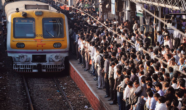Mumbai-Suburban-Railway.