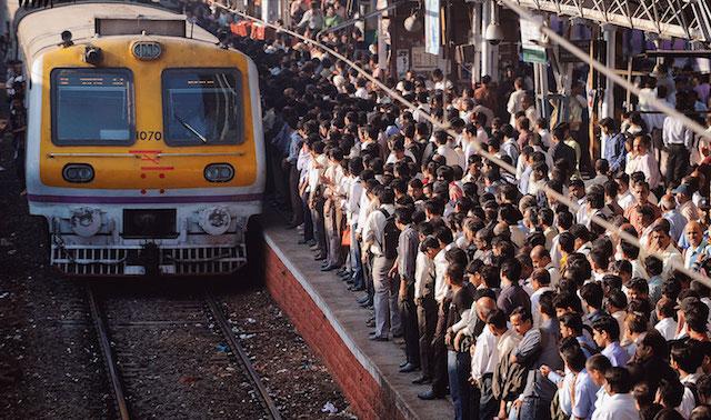 Mumbai-Suburban-Railway.jpg