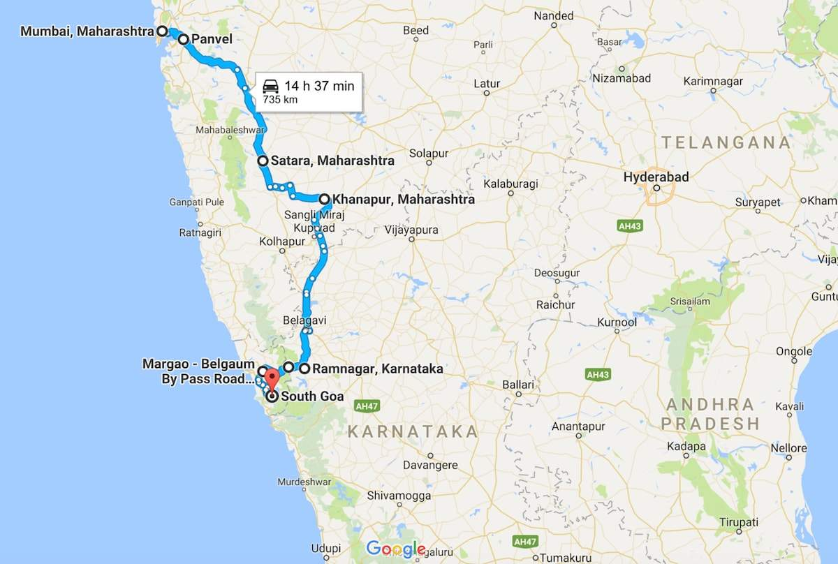 Mumbai-to-goa-map3.