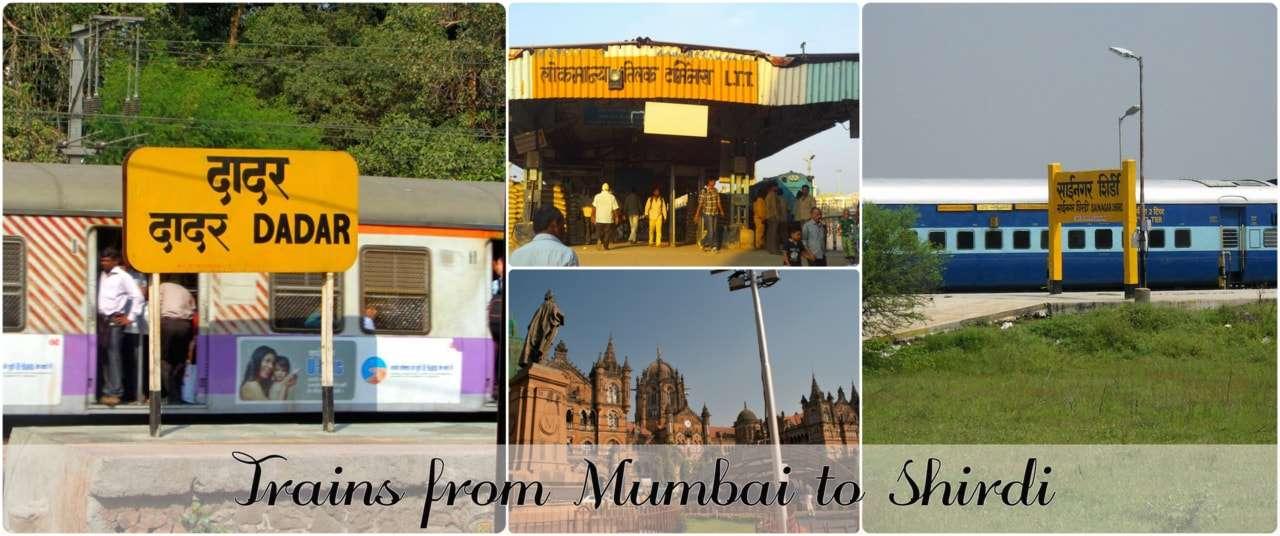 Mumbai-to-Shirdi-trains.jpg
