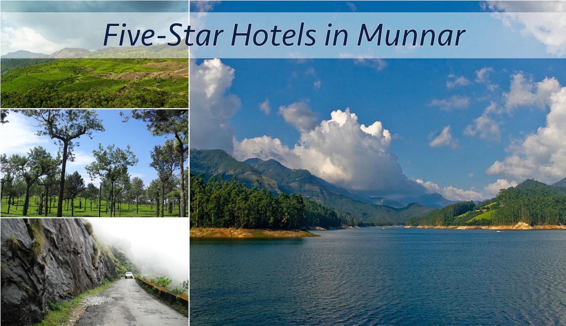 Munnar Hotels.jpg