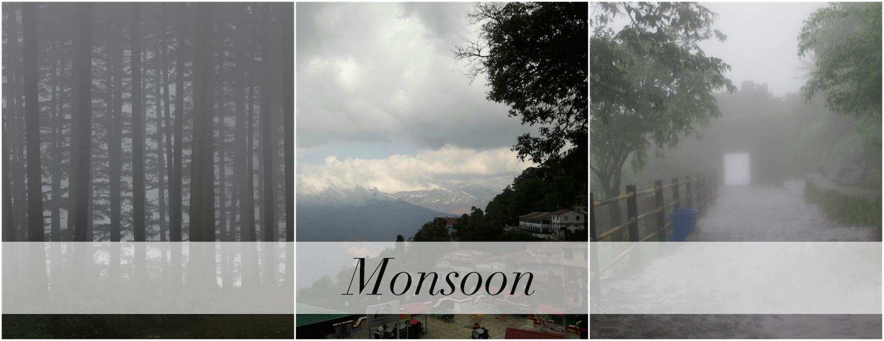 Mussoorie-in-monsoon-season.jpg