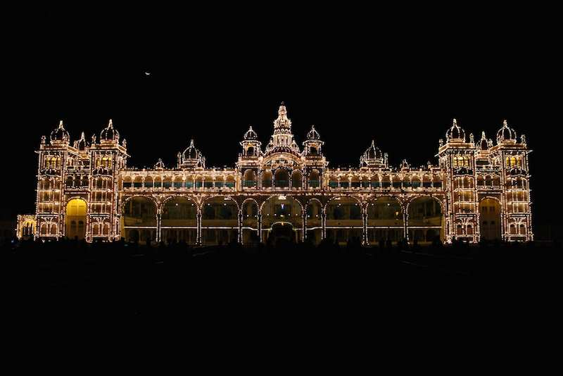 Mysore-Palace.jpg