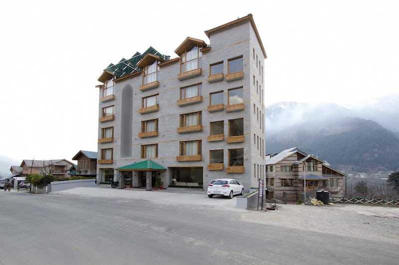 Naggar-hotel.jpg