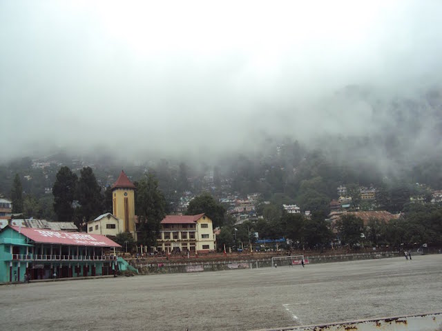 Nainital-in-monsoon-season.