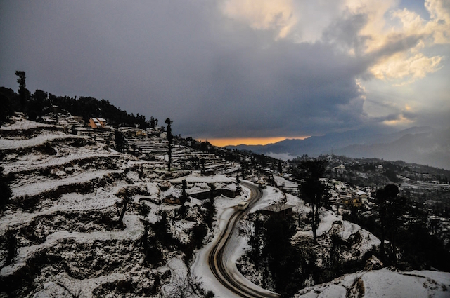 Nainital-Winter.jpg