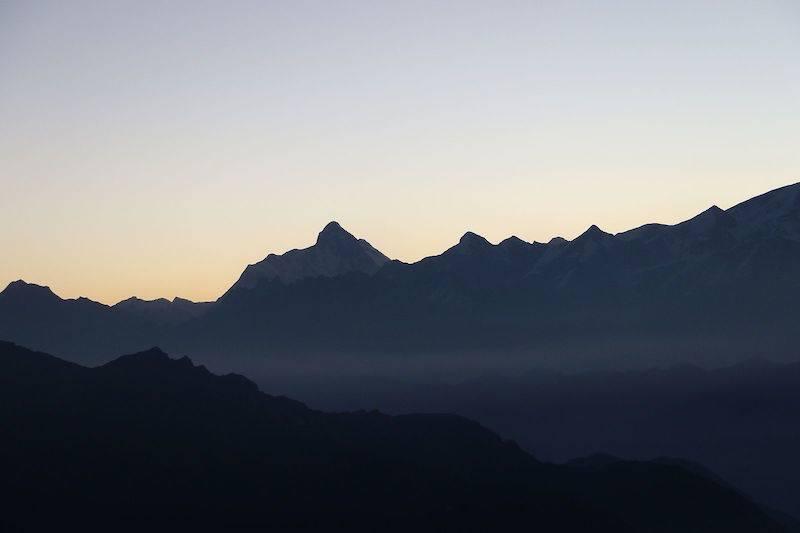 Nanda-devi-peak.