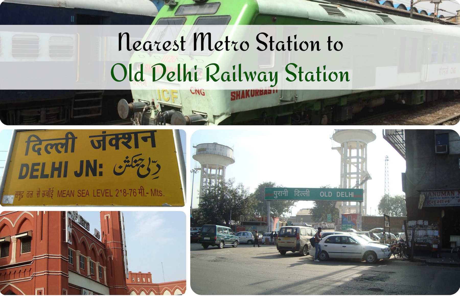 Nearest-Metro-Old-Delhi.jpg
