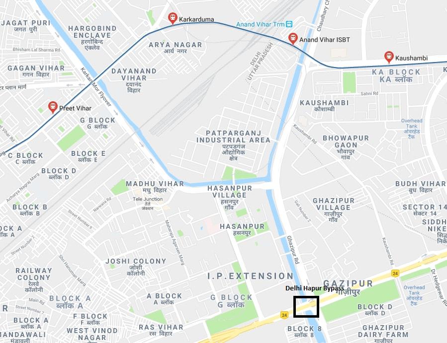 nearest metro station to delhi hapur bypass(1).jpg
