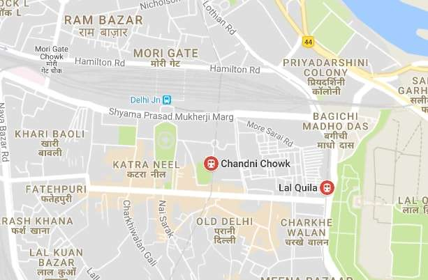 nearest metro station to old delhi railway station.jpg
