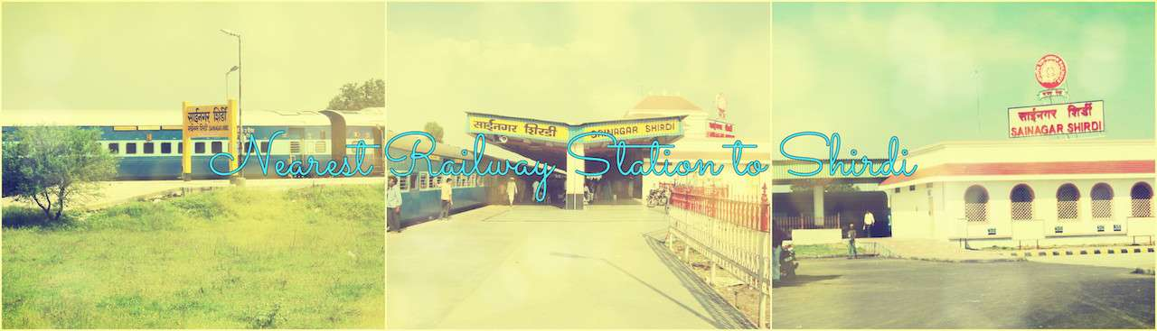 Nearest-Railway-Shirdi.jpg