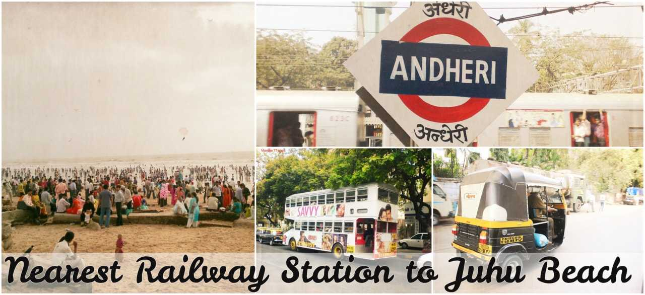 nearest-railway-station-to-juhu-beach.