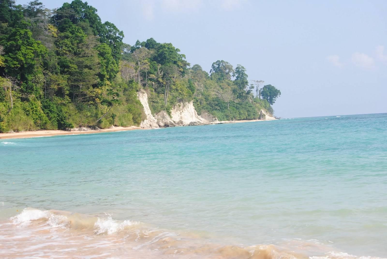 Neil-Island-in-Andaman.JPG