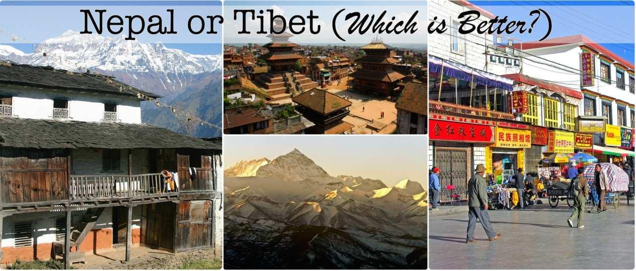 Nepal-VS-Tibet.jpg