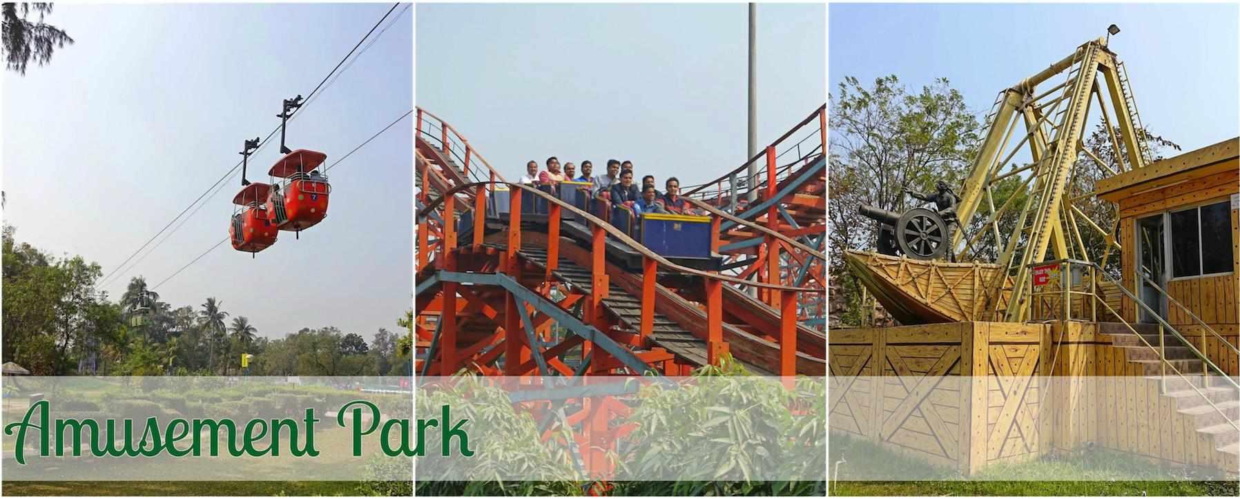Nicco-amusement-park.
