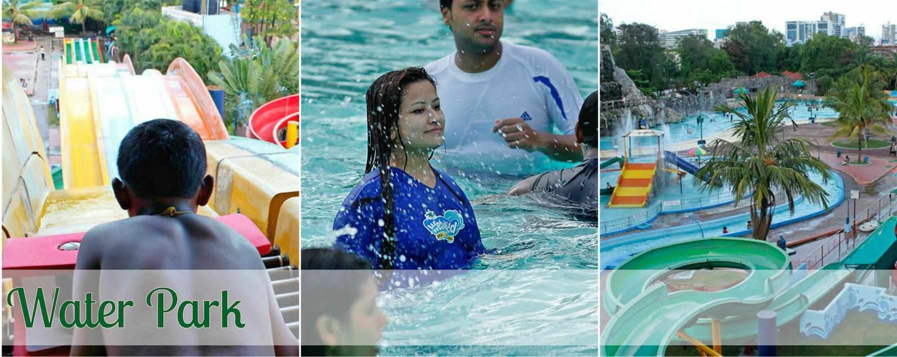 Nicco-waterpark-Kolkata.