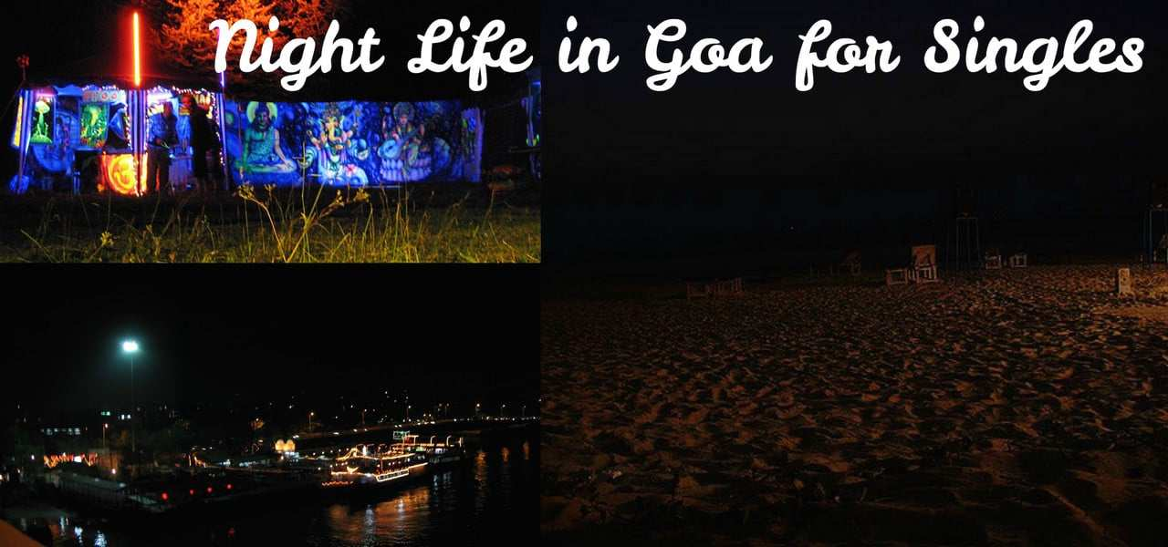 Night-Life-Goa.