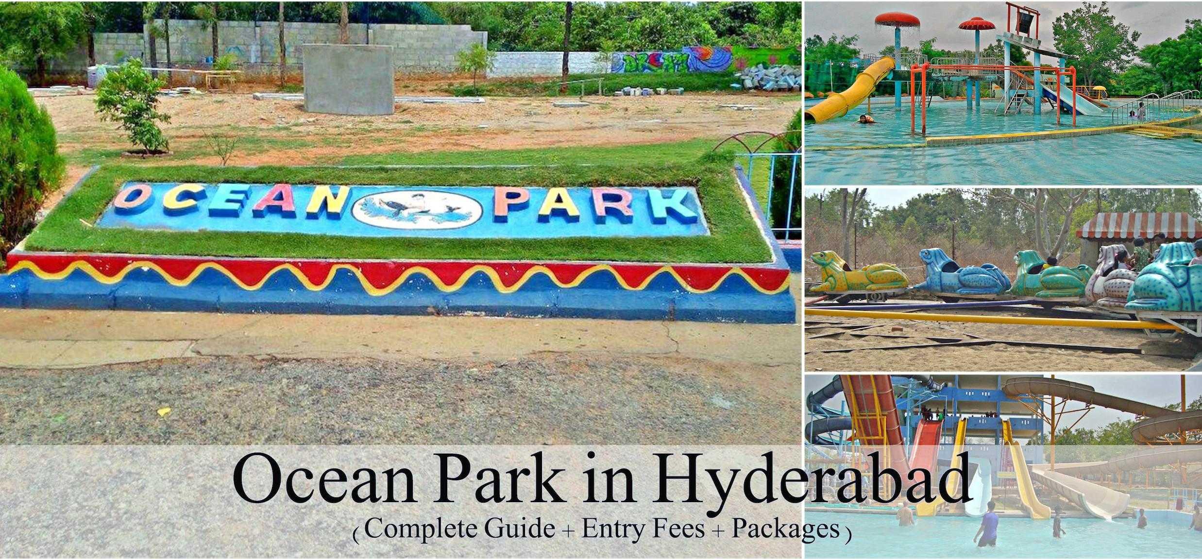Ocean-park-in-Hyderabad.jpg