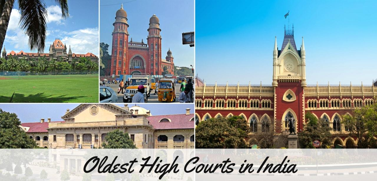 Oldest-High-Court-in-india.jpg