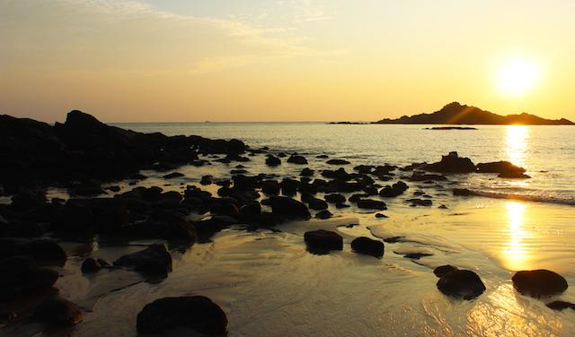 Om-Beach-in-Gokarna.jpg