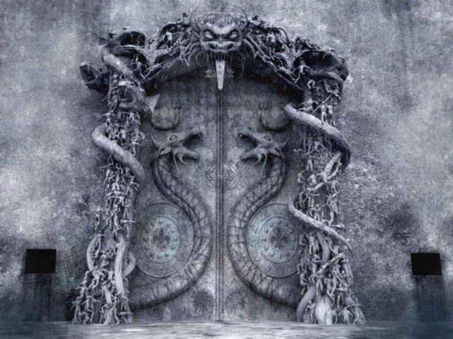 padmanabhaswamy-temple.jpg