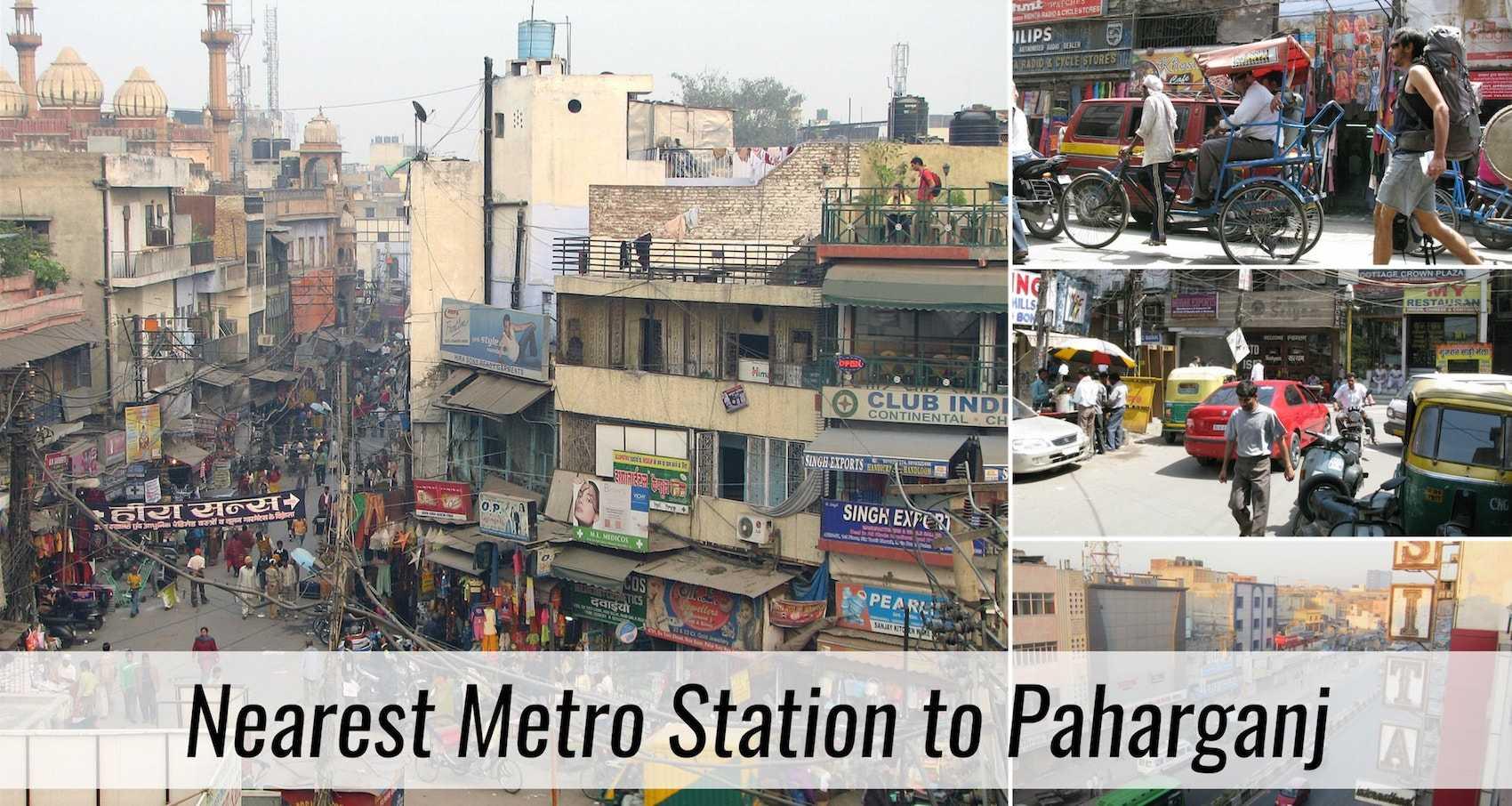 Paharganj-metro-station.jpg