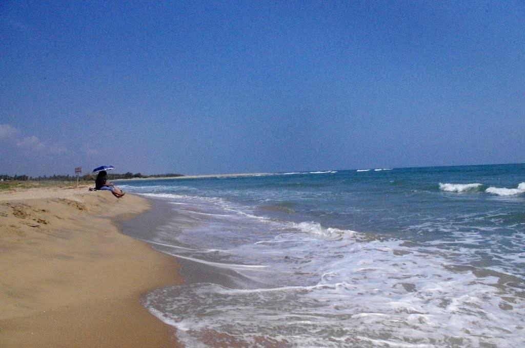 Paradise-Beach-in-Pondicherry.jpg