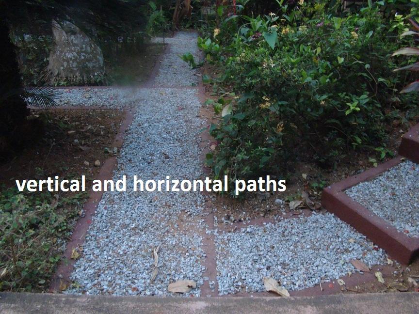 paths3.jpg