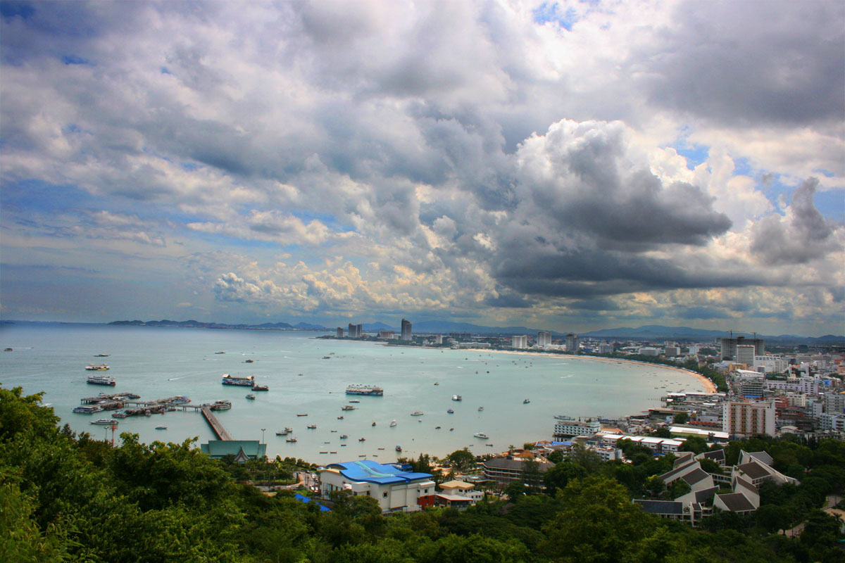 Pattaya_Beach.