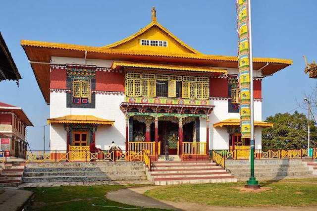Pemayangtse-Monastery.jpg