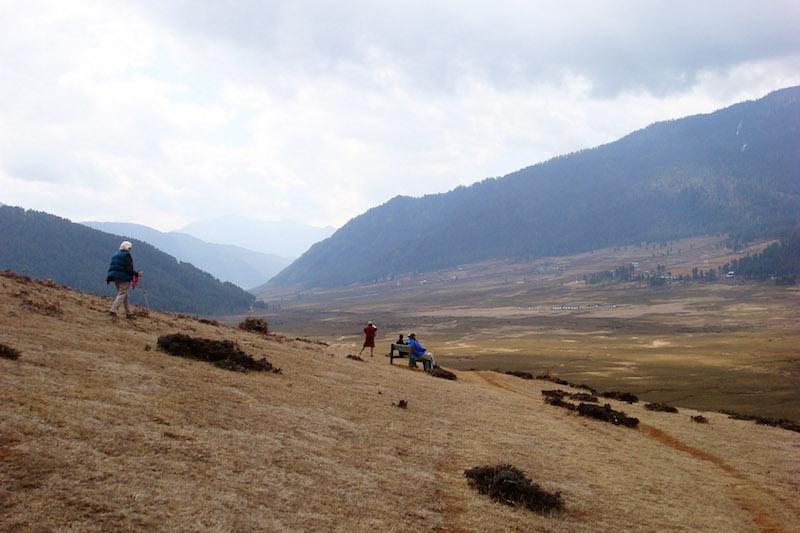 Phobjikha-Valley.jpg